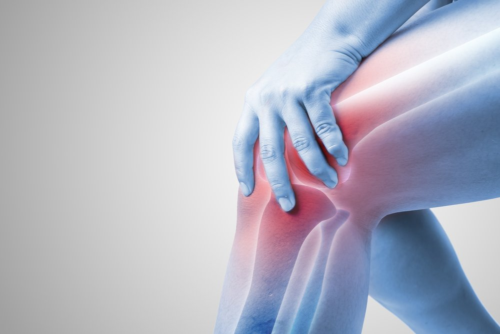 Patellofemoral Joint Pain